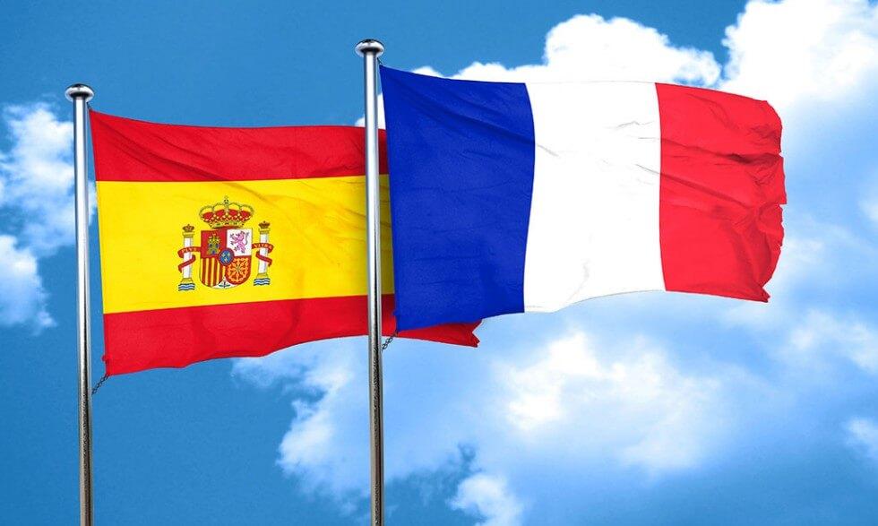5 différences à connaître entre les Français et les Espagnols